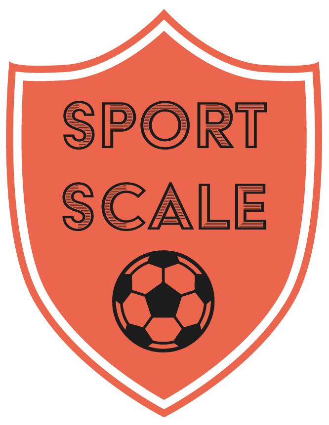 Sportscale